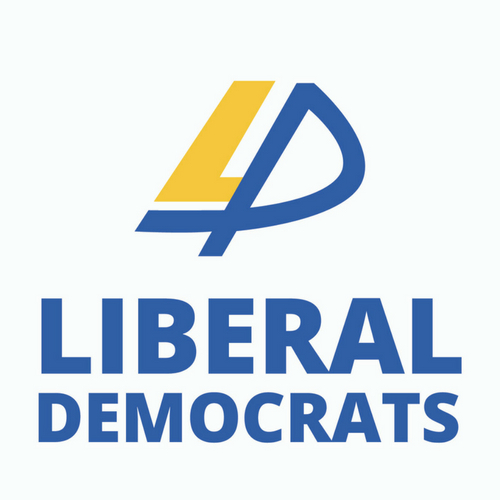 The Liberal Democrats will always oppose unfair taxation