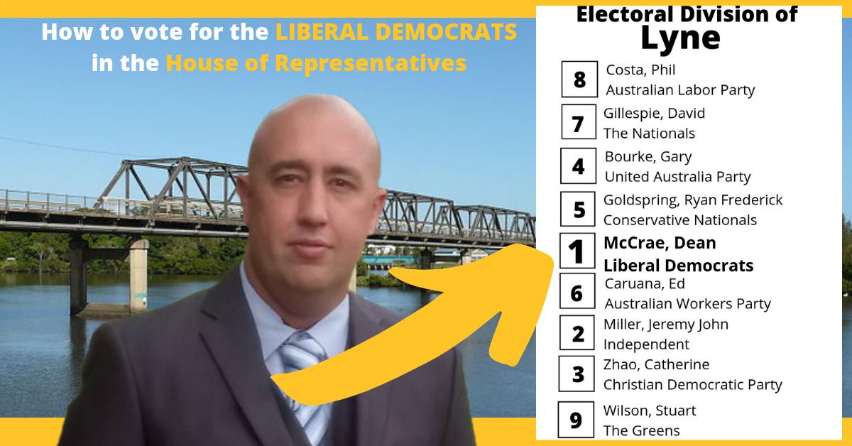 Liberal_Democrats.png