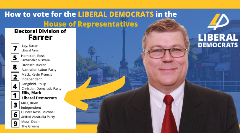 How_to_vote_for_the_Liberal_Democrats_in_the_House_of_Representatives_(2).png