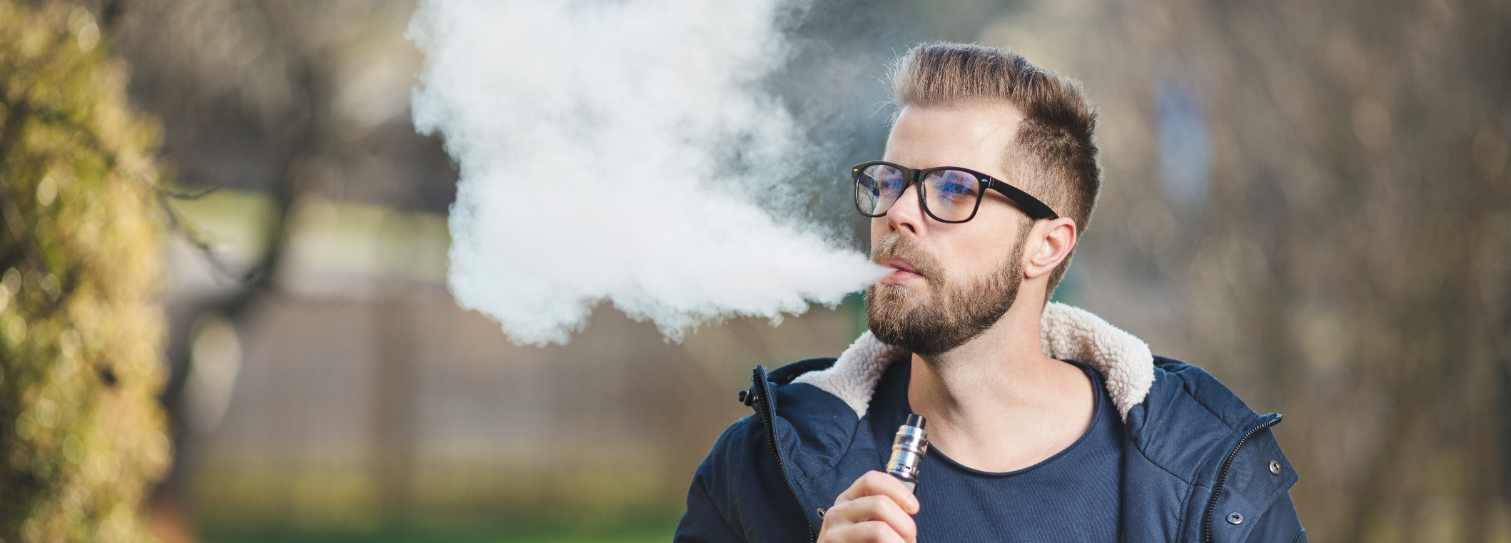Join Our Fight|Legalise vaping in Queensland