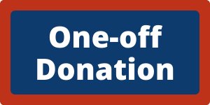One-off donation