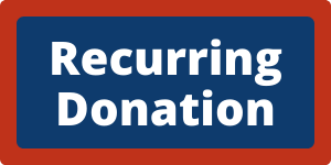 Recurring donation