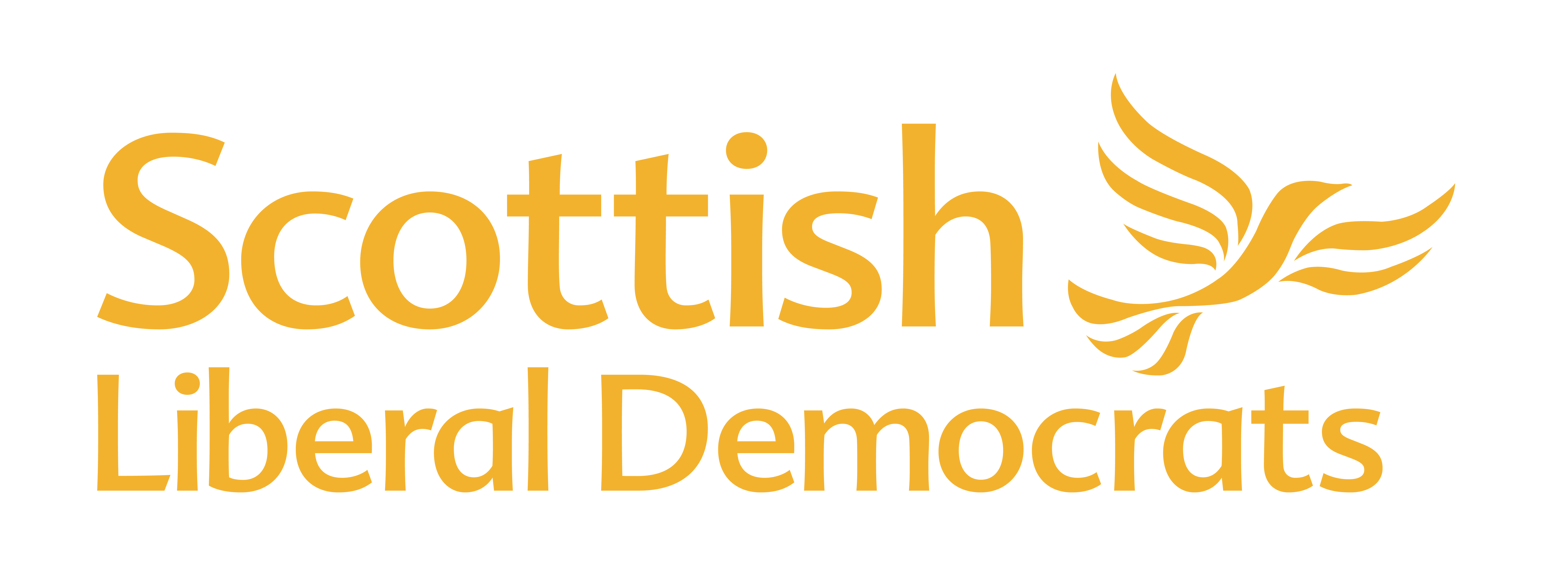 Perth and Kinross Liberal Democrats
