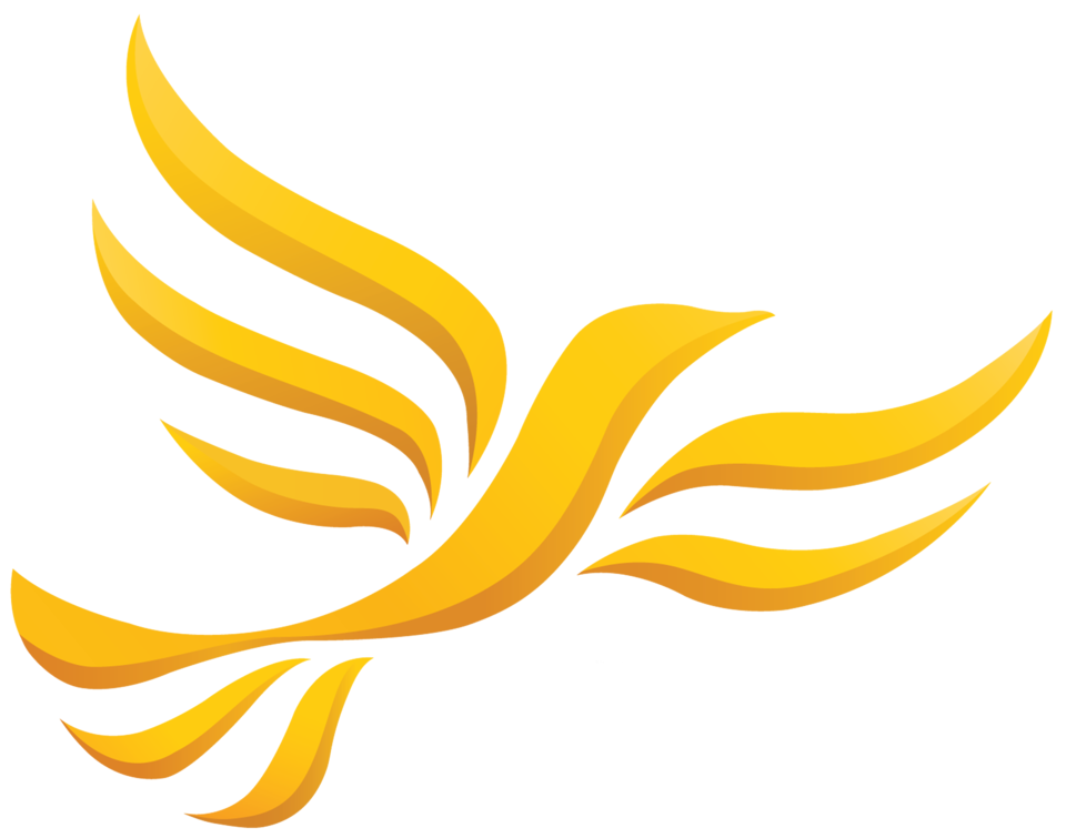Beki Sellick and Peterborough Liberal Democrats