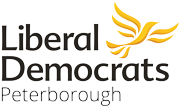 Peterborough Liberal Democrats