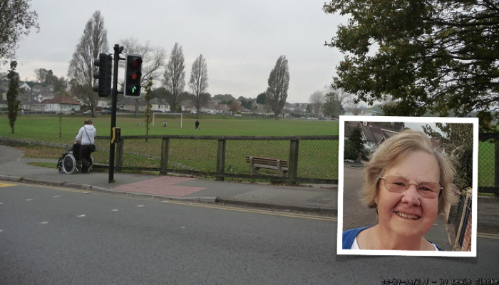 Council to review Branksome traffic issues thanks to Poole Lib Dems