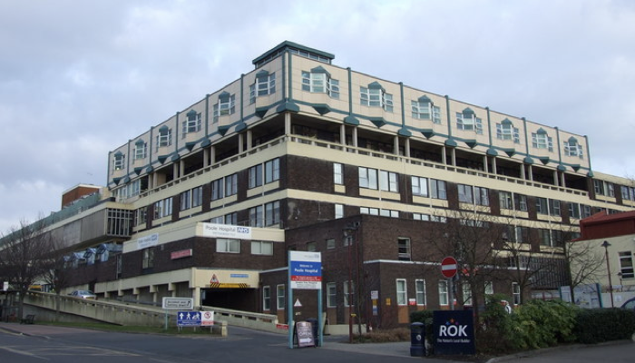 Poole Lib Dems urge council to save our A&E