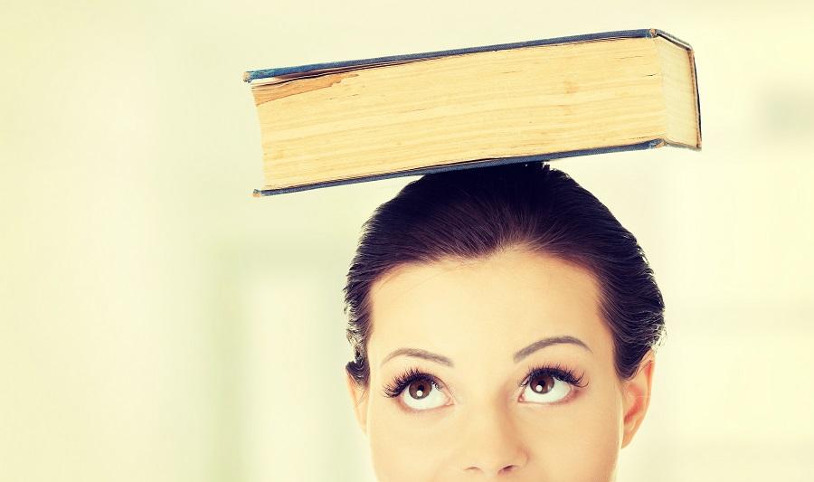 key_Book_on_head.jpg