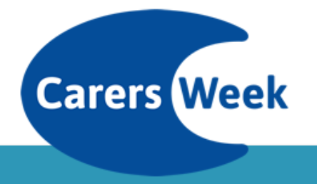 Health & Care Portsmouth Carers Week