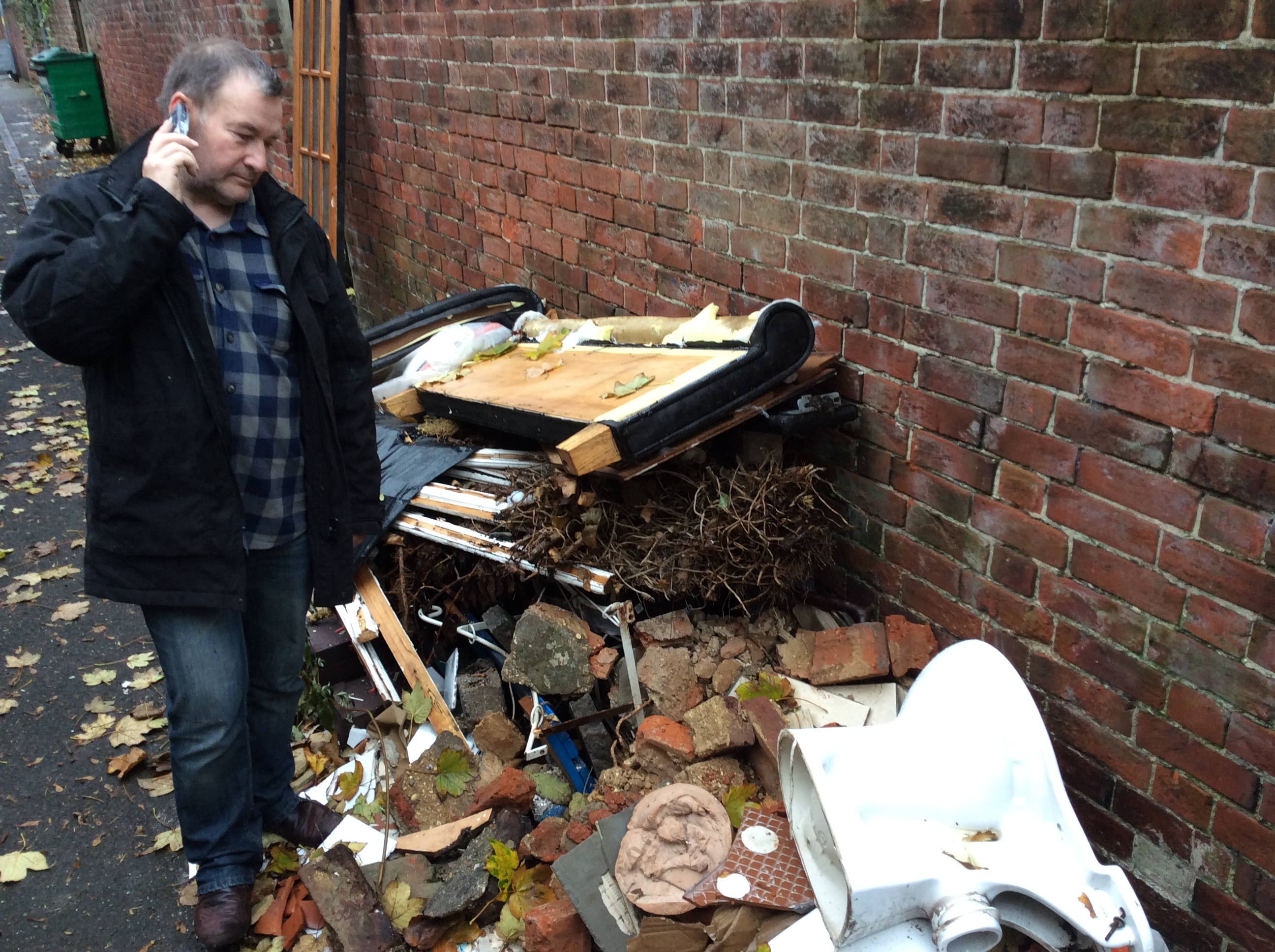 key_richard_flytipping.jpeg