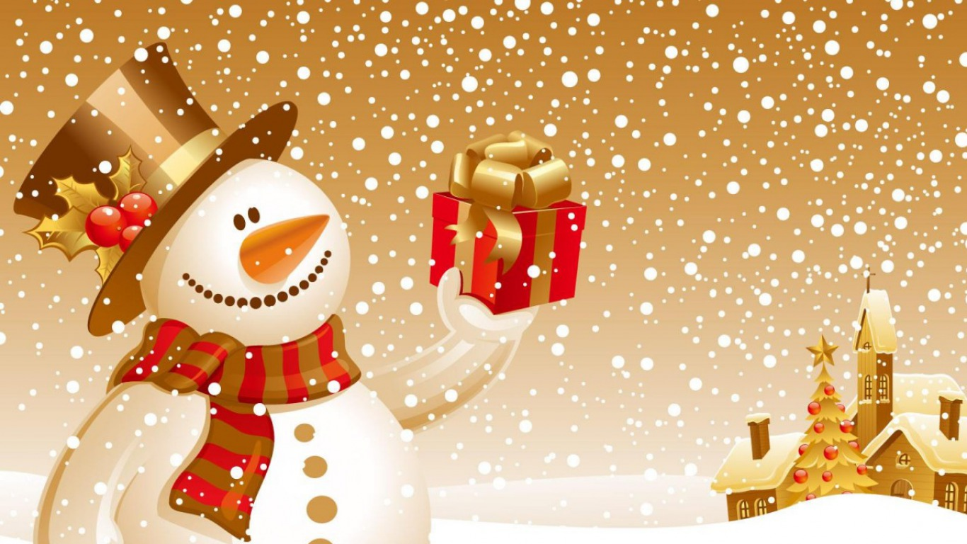 Merry Christmas from Portsmouth Liberal Democrats