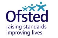 key_Ofsted-logo-gov.uk-2.png