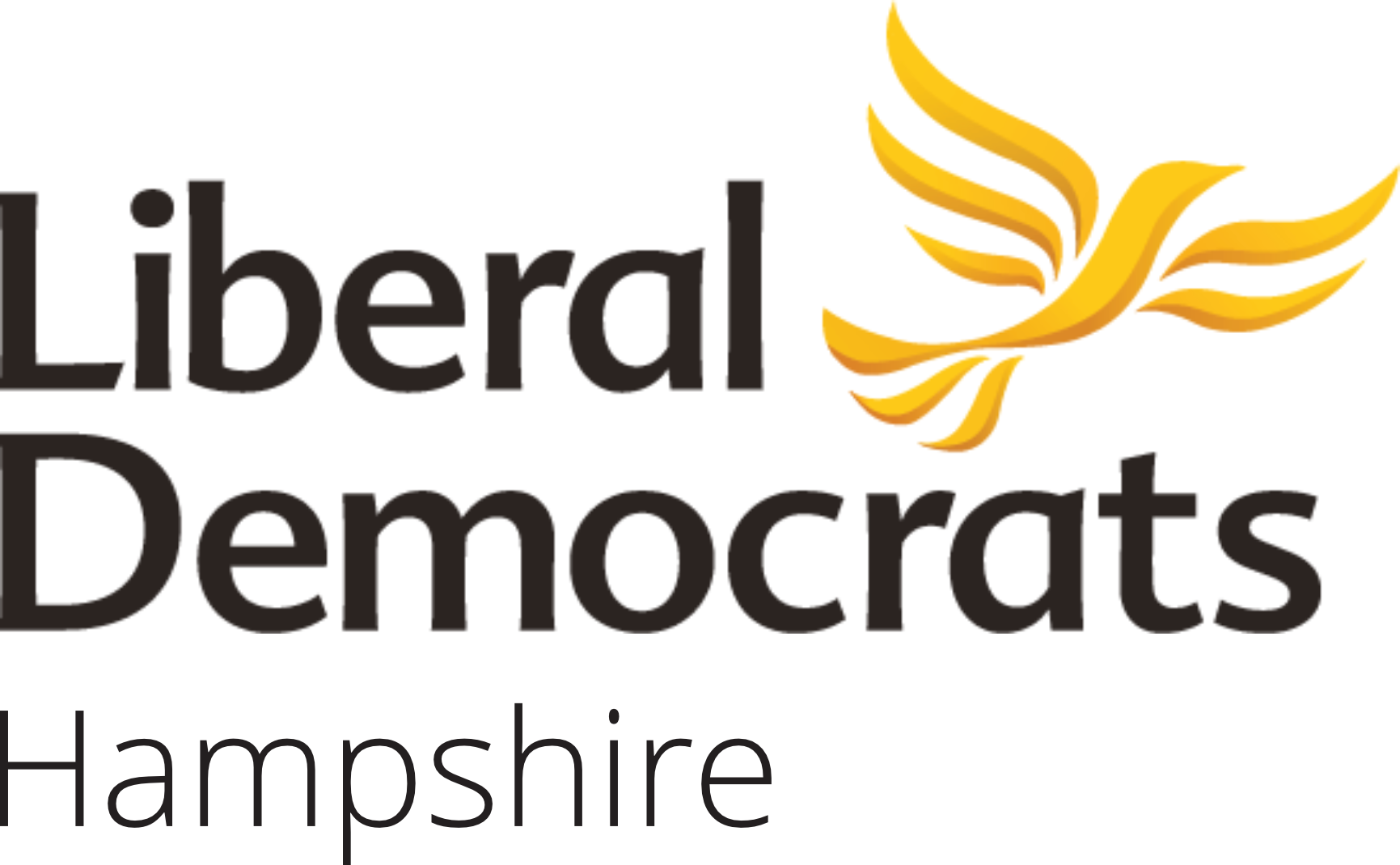 Hampshire Liberal Democrats