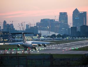 london_city_airport.jpg