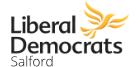 Salford Liberal Democrats