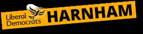 Harnham Liberal Democrats