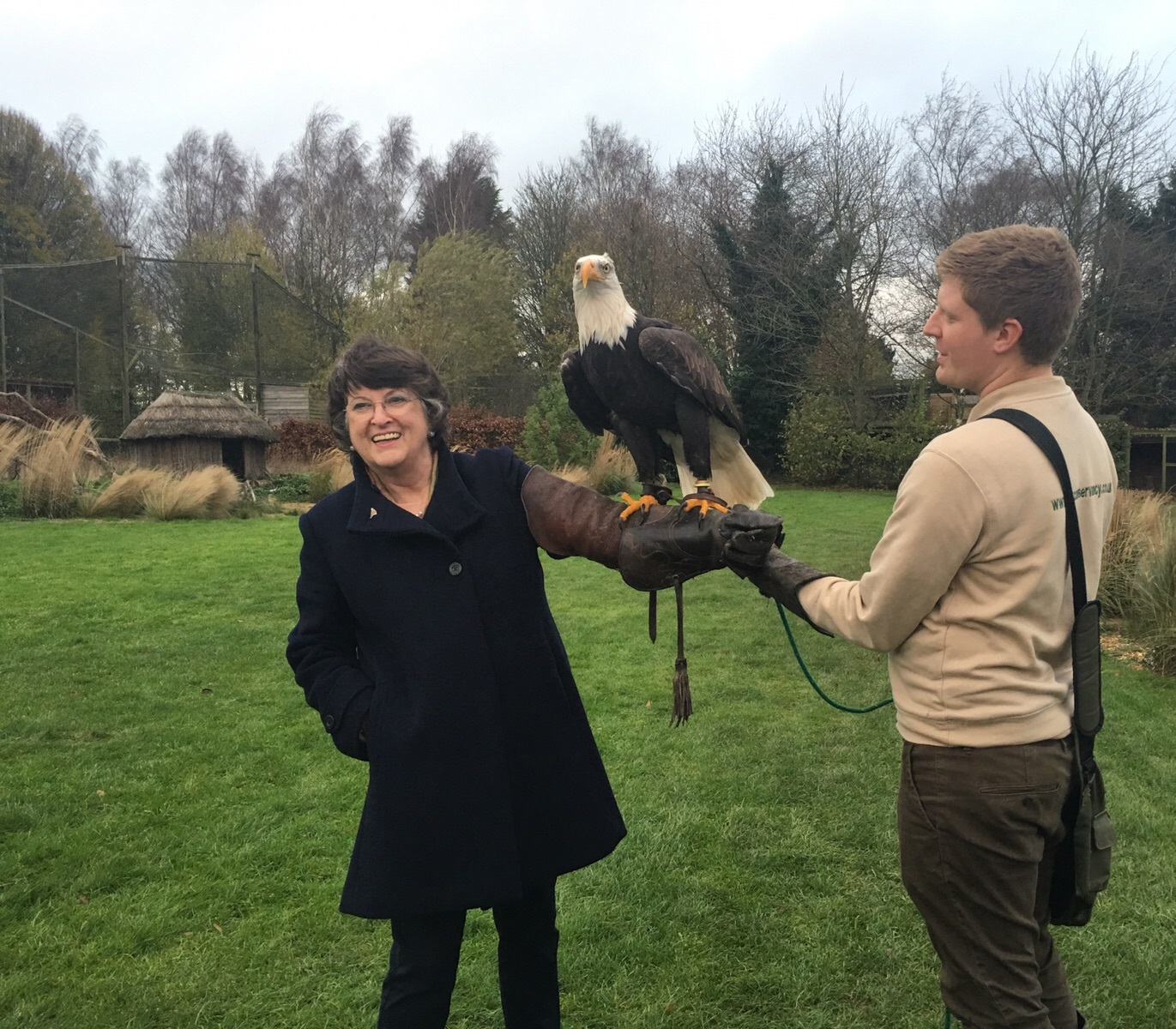 key_Catherine_at_Hawk_Conservancy.jpg