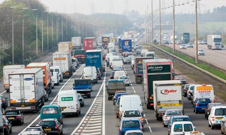 key_motorwaytraffic.jpg