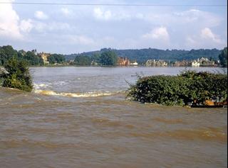 key_flooding.png