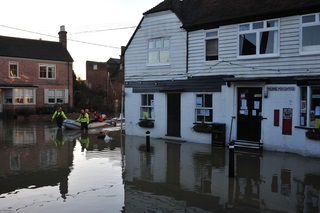 key_flooding12.png
