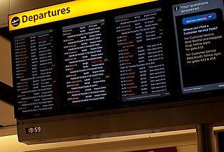 key_passengertimes.png