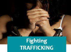 key_trafficking.png