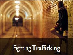 key_fighttrafficking.png