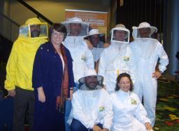 key_beekeepers.png