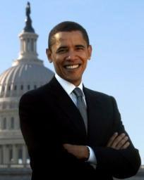 key_obama.png