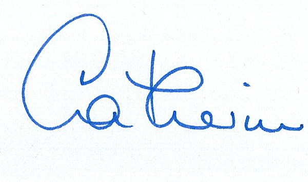 bluesignature1.jpg