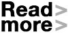 read_more_button.jpg