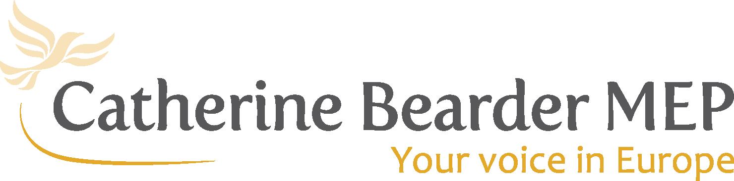 Logo-yellow-large-MEP.png