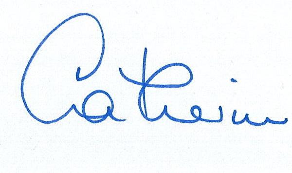 key_signature.jpg