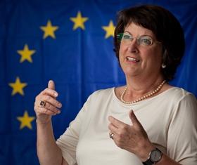 CB_EU_Flag_Cropped_(small).jpg