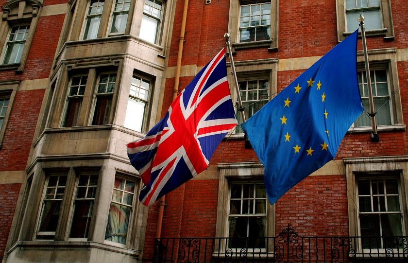 key_euflag.jpg