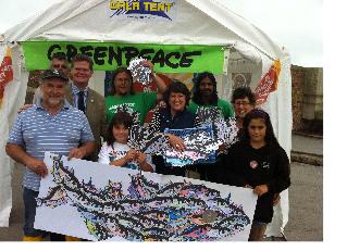 key_greenpeace.png