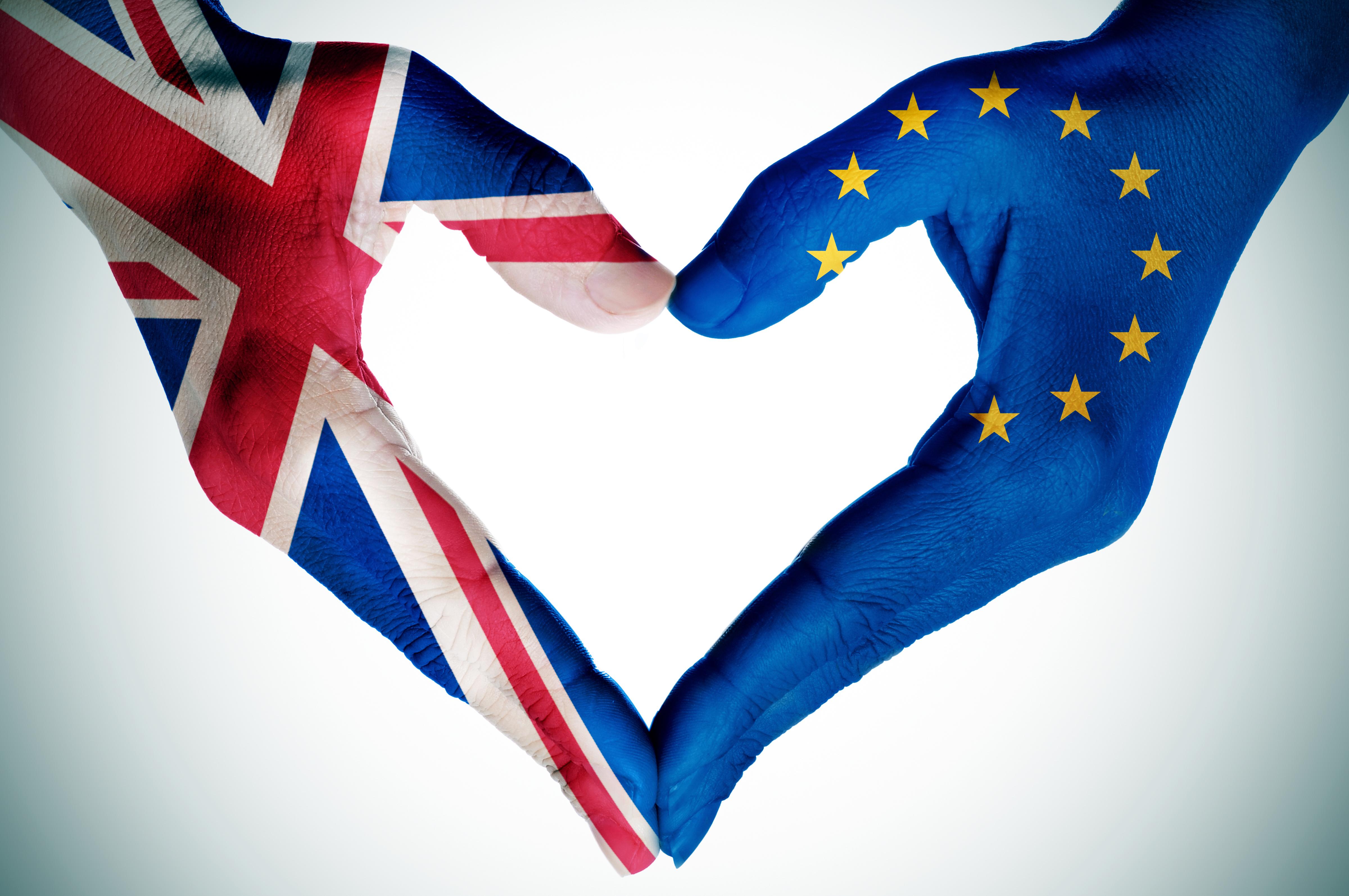 key__UK.Euro.jpg