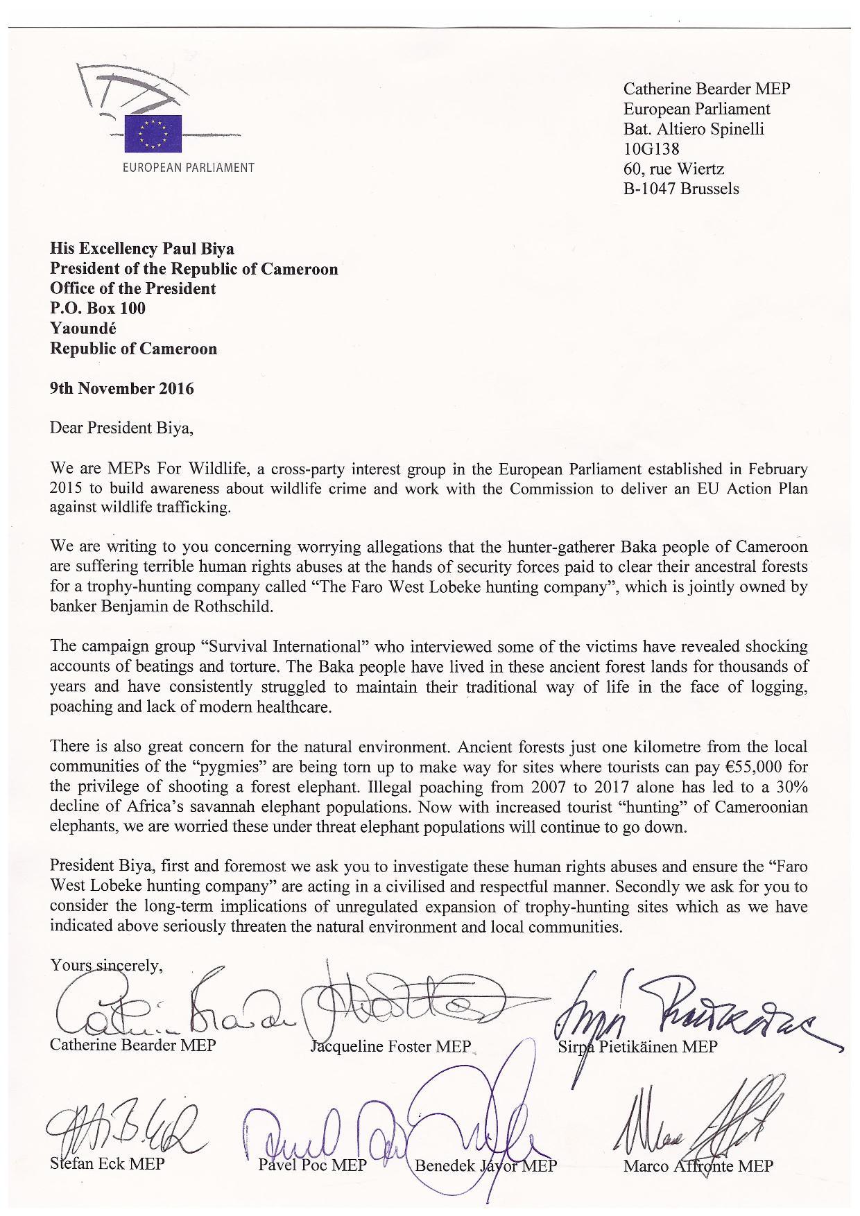 key_President_Biya_Letter.jpg