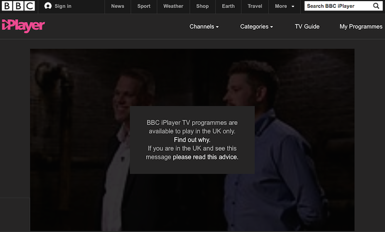 key_iplayer.png