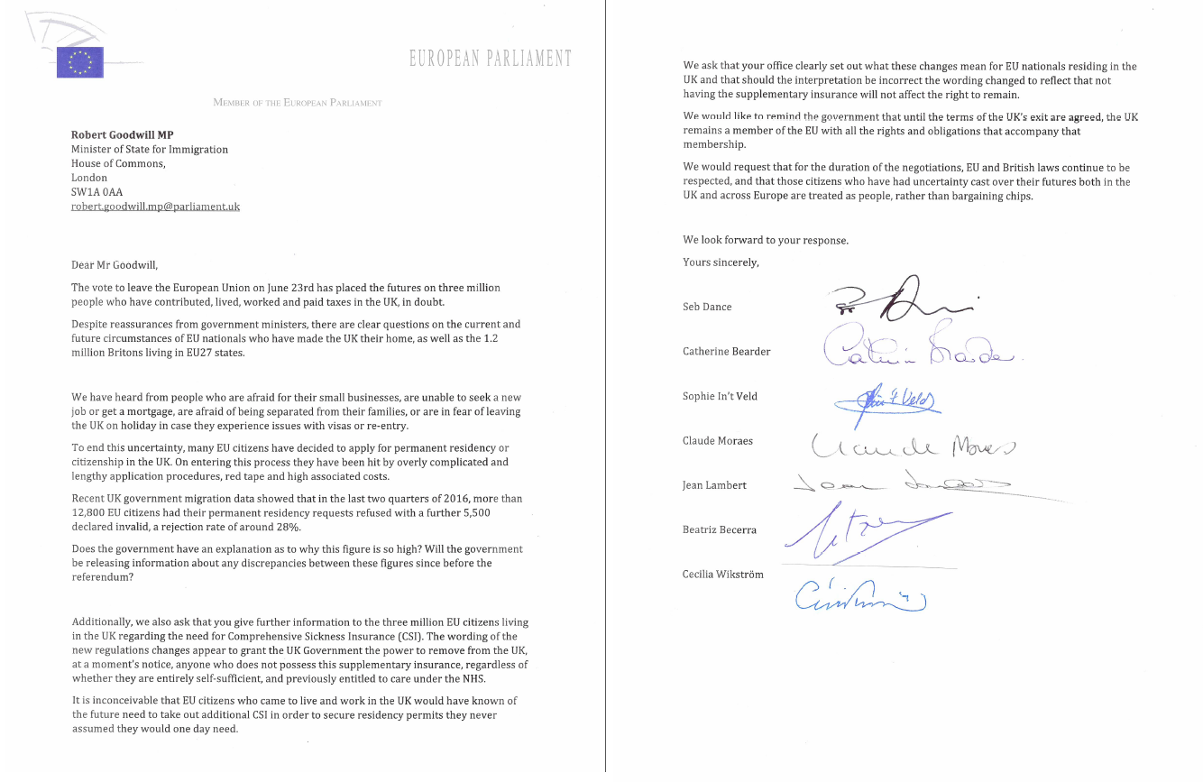 key_Robert_Goodwill_MP_letter_social_media.png