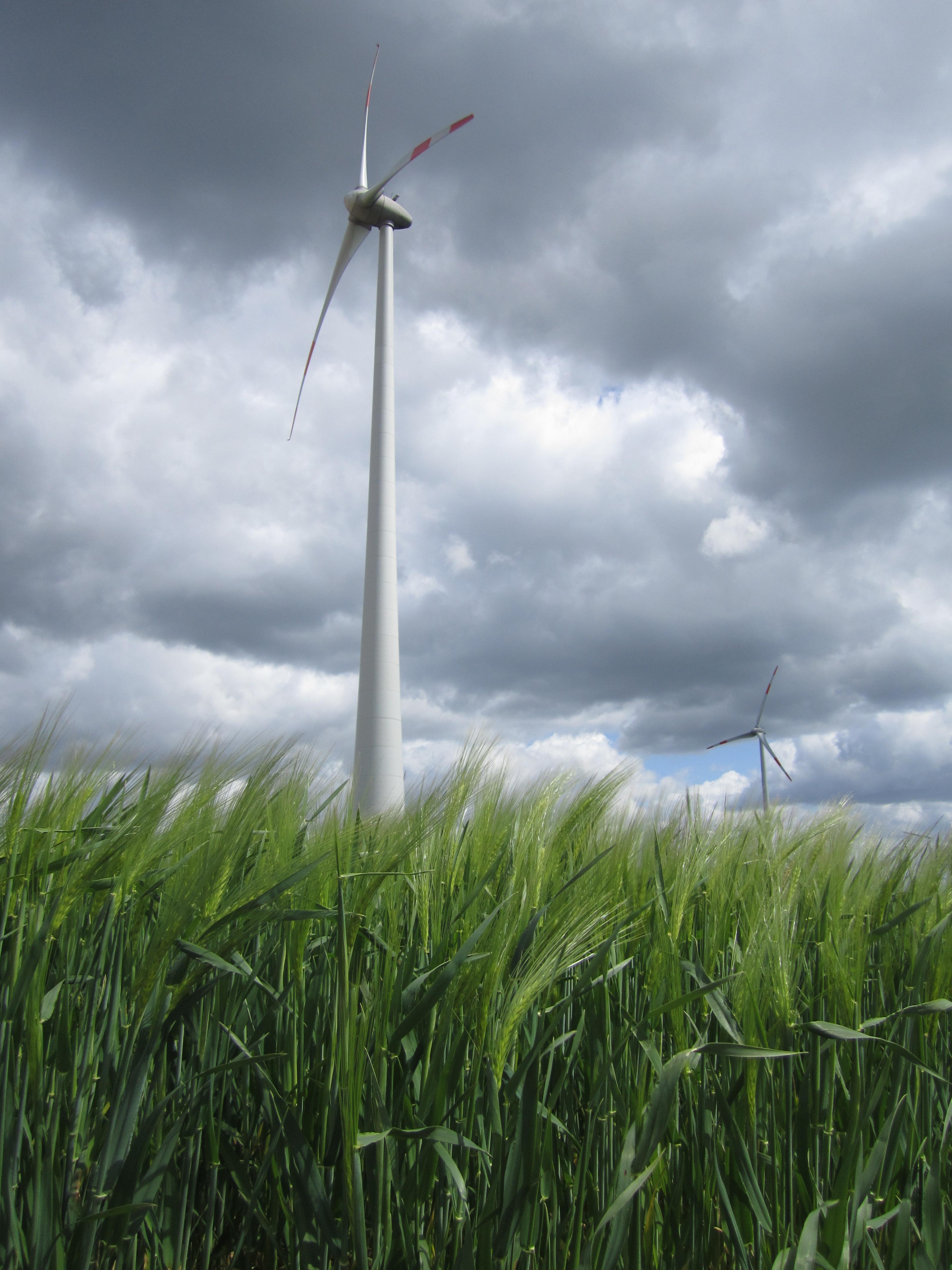 key_windturbines.JPG