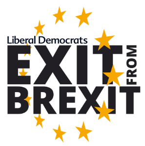 Exit_from_Brexit_logo.png