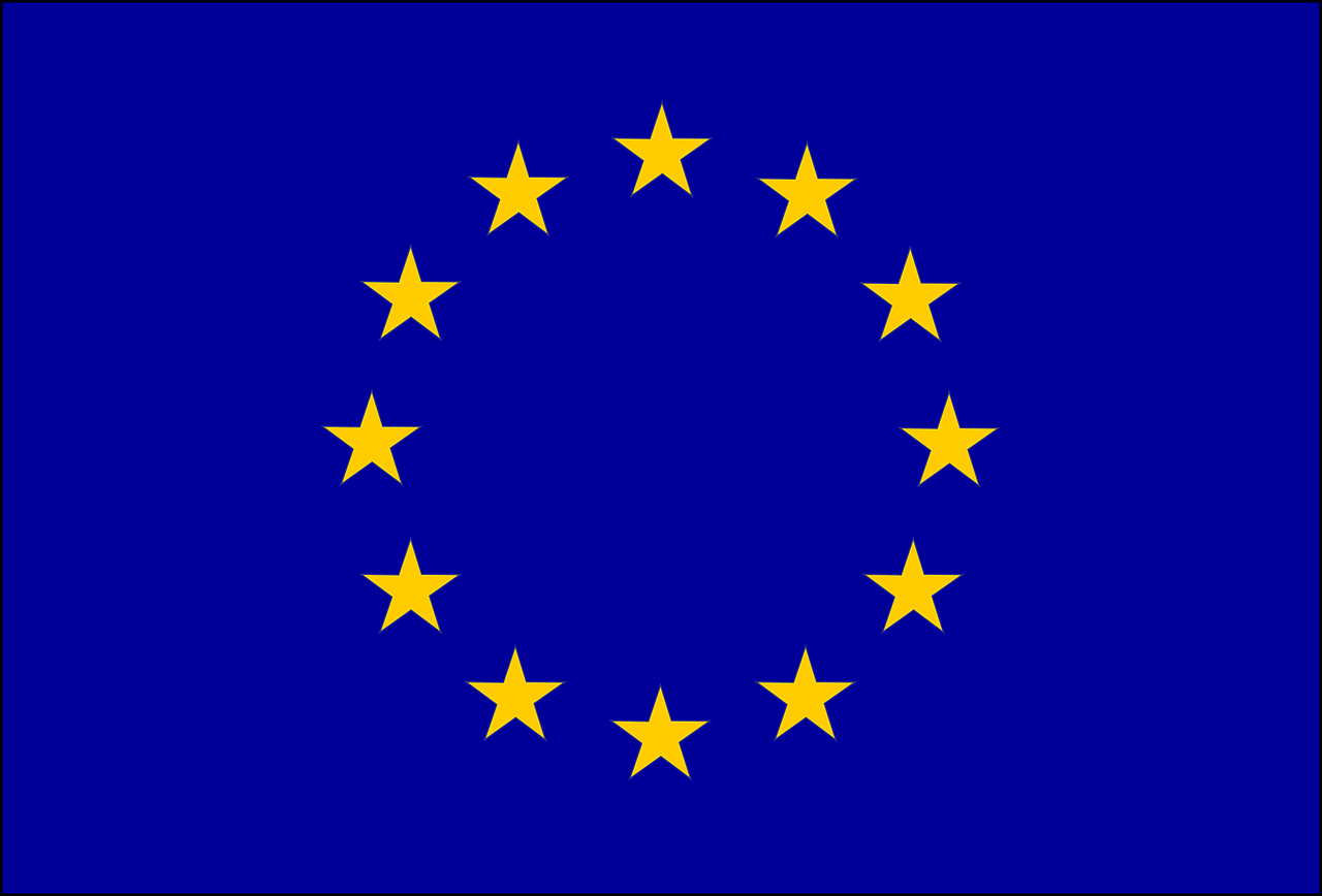 Lib Dem Councils in South East England to fly EU flag on Europe day