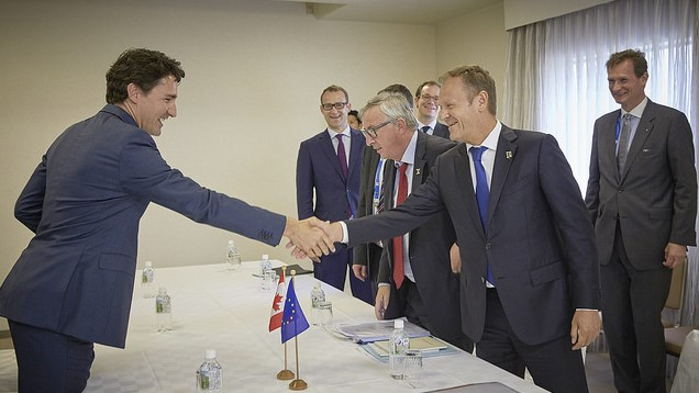 key_CETA____.jpg