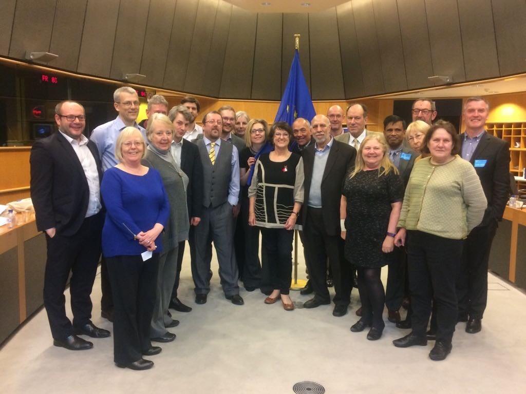 councillors.JPG