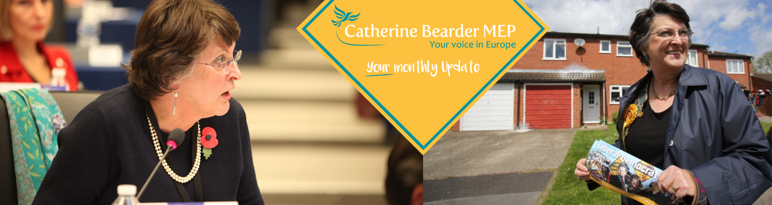 email_banner_catherine_half.jpg