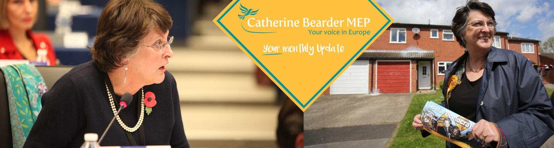 email_banner_catherine_half.jpg