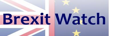 Brexit_Watch_3.jpg