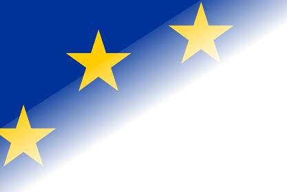 Triangle_EU.png