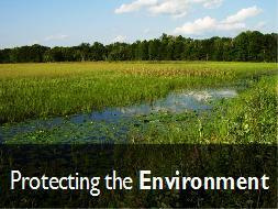 key_protectingtheenvironment.png